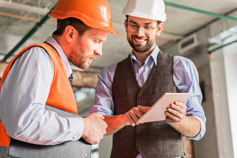 A mock OSHA Inspection is a must for businesses!